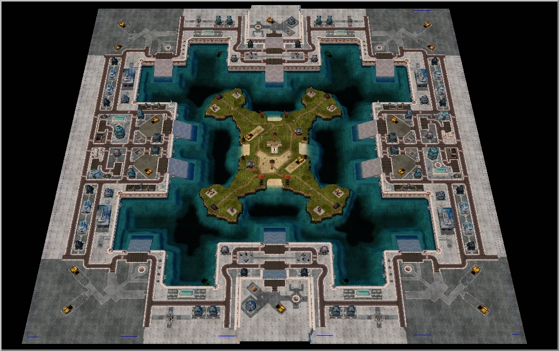 command and conquer 3 maps download free