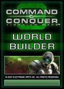 C&C 3: World Builder